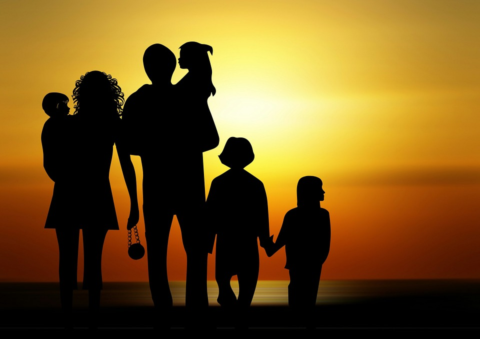 Bonus Inps famiglie