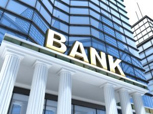 Flop Banca Popolare di Vicenza