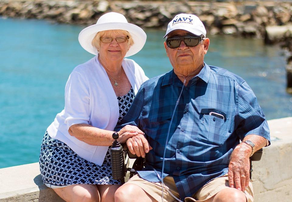 Pensioni minime