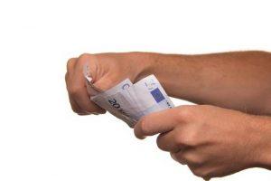 Chiedere Prestiti online