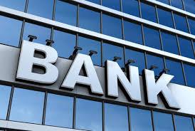 Veneto Banca in borsa
