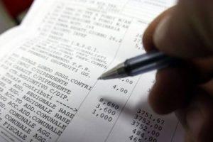 accedere a prestiti personali