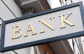 Borsa Unicredit