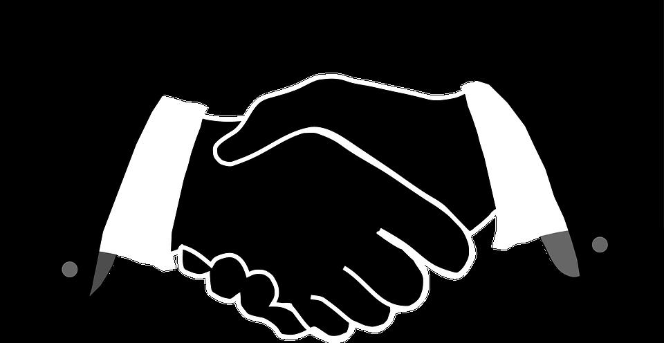 Rinnovo contratti Pubblica Amministrazione
