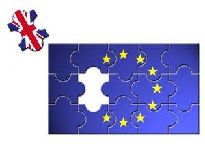 Effetto Brexit su Italia