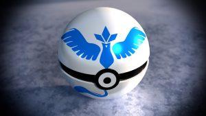 Guadagno con i Pokemon Go