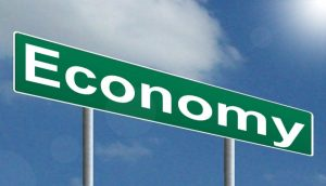 Ripresa economia lenta