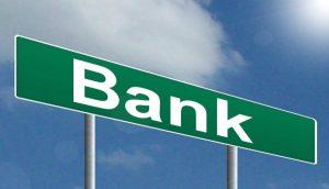 Situazione banche