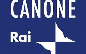 Canone Rai 2017