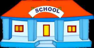 Codacons su acquisti scuola