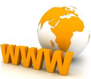 settore-assicurazioni-online