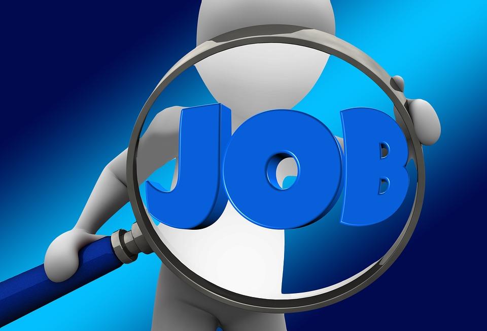 dati-disoccupazione