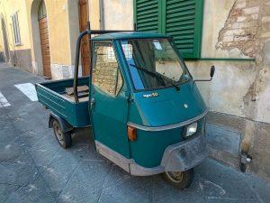 economia-italiana-allestero