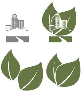 green-economy-cresce