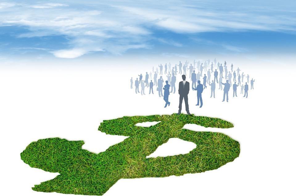 sviluppo-sostenibile-aziende