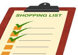lista-spesa-risparmio