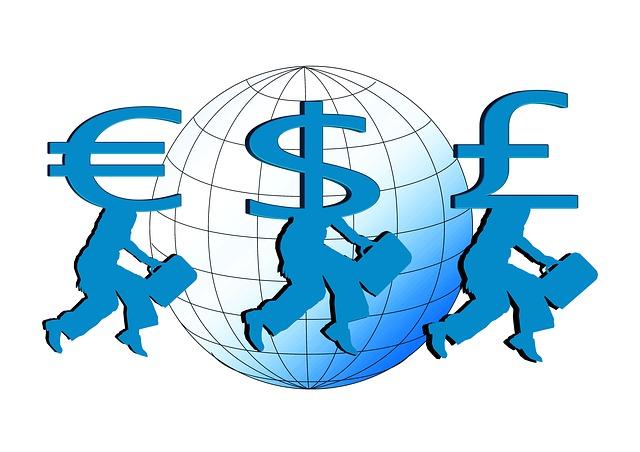 Fondi comuni