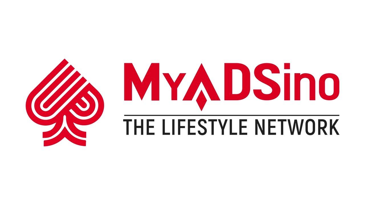 myadsino