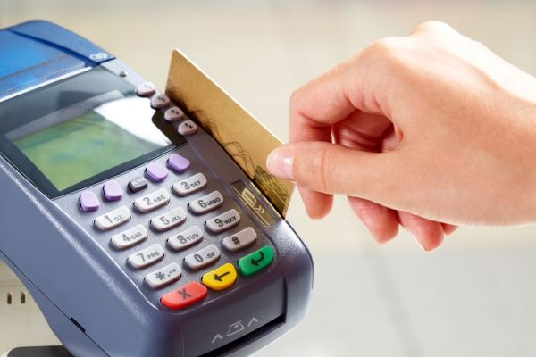 pos bancomat