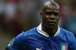 Continua la diatriba Balotelli-Brescia