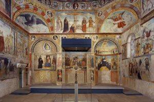 3,5 mln per far rinascere Brescia Musei (con le aziende)