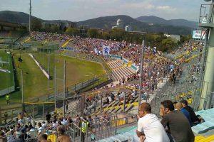 Bergamo e Brescia unite contro il virus