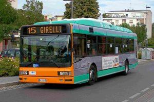 Brescia, Pasqua pasquetta senza bus e metro